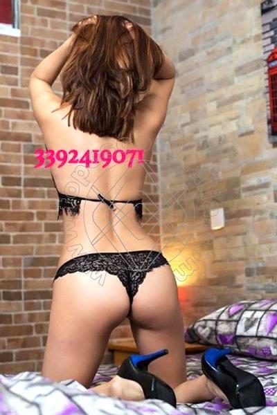 Roci� AREZZO 3392419071